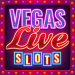 Vegas Live Slots : Free Casino Slot Machine Games 1.1.29 APK