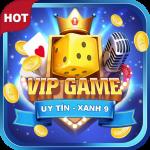 VipGame Pro game nổ hũ quốc tế uy tín chơi là win 1.7.0 APK
