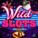 Wild Slots™- Free Classic Vegas slots games 1.0.89 APK