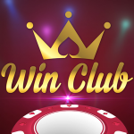 Win Club – Khmer Kasino Online 1.0.6 APK