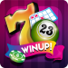 WinUp! Bingo and Slots 1.1.12 APK