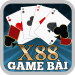 X88 – game danh bai – danh bai online 3.4.0 APK