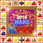 slot machine casino mars 1.0.3 APK