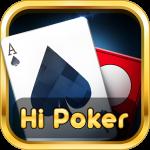 하이 포커, 바둑이, 섯다 (넷하이 게임) 2.360 APK