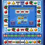 777 Star Slot Machine 1.5 APK