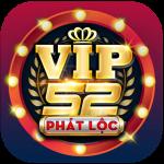 8loc.club – Game Nổ Hũ Phát Lộc – Uy tín – Tận Tâm 1.0 APK