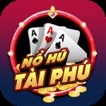 Big Win Nổ Hũ Tài Phú Vip Club: Game Quay Hu 1.0 APK