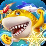 Bắn Cá 3D 1.0.5 APK