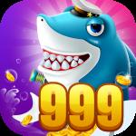 Bắn Cá 999 1.0.4 APK
