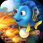 Bắn Cá  Slot  – Săn Cá Xu Online 2019 1.0.1 APK
