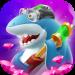 Bắn Cá Thách Đấu Online 4.1.34 APK