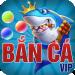 Bắn cá Vip – Bắn cá Slot 1.3 APK