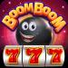 BoomBoom Casino – Free Slots 1.1.45 APK