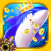 Cá Ơi Đừng Chạy 1.2 APK