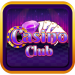 Casino Club 1.0.5 APK