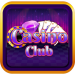 Casino Club 1.0.5 APK