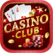 Casino club – Tú Lơ Khơ – Tá Lả – Phỏm – Ta la 10052 APK