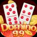 Domino 99 qiuqiu poker kiukiu gaple pulsa 1.2.6 APK