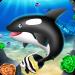 Fish Hunter⭐Ban Ca⭐Bắn Cá 1.0.9 APK