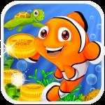 Fish Shooter – Fish Hunter 2.0.3 APK