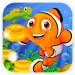 Fish Shooter – Fish Hunter 2.0.3 APK