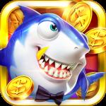 Fishing Ace Online : 千炮达人捕鱼 2.5 APK
