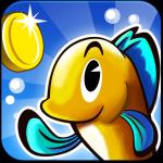 Fishing Diary 1.2.0 APK