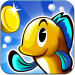 Fishing Diary 1.2.0 APK