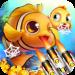 Fishing Hunter  – Ban Ca 3D 1.1.4 APK