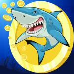 Fishing Online 1.3.1 APK