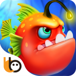 Fishing Pirate – Hải Tặc Bắn Cá – Ban Ca Ăn Xu 2.1.2.2 APK