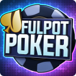 Fulpot Poker : Free Texas Holdem,Omaha,Tournaments 2.0.13 APK