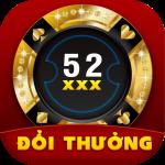 Game bai – Danh bai doi thuong 2019 1.0 APK