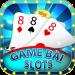 Game bai slots – xeng, slots, no hu phat loc 888 6.0 APK