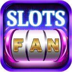 Game danh bai doi thuong FanSlots Online 1.0 APK