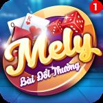 Game danh bai doi thuong Mely Online 2019 1.1.8beta-2a APK