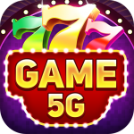 Game danh bai doi thuong Online 5G 2019 1.0.1 APK