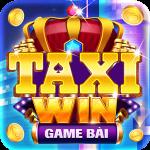Game danh bai doi thuong Taxi Win Online 2019 1.8.6p2f-beta APK