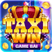 Game danh bai doi thuong Taxi Win Online 2019 1.8.6p2f-beta APK