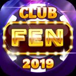 Game danh bai doi thuong online FEN 2019 1.3-138b APK