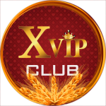 Game quay hu danh bai XVIP CLUB 1.0 APK