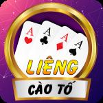 Lieng – Triad Poker – 3 Cards 1.0 APK