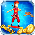 Lucky Fishing 1.0.2 APK