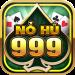 Nổ Hũ Vip Club 999 Slots quay hũ 1.2 APK