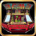 Pish Posh Penny Pusher 3.42 APK