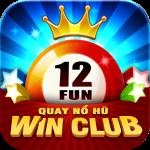 Quay Nổ Hũ Win Club – Uy Tín – Tận Tâm 1.0 APK