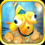 Risk Fish 1.0 APK