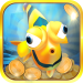 Risk Fish 1.0 APK