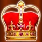Shining Crown EGT Slot 1.2 APK