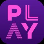 StarPlay 0.1.026 APK